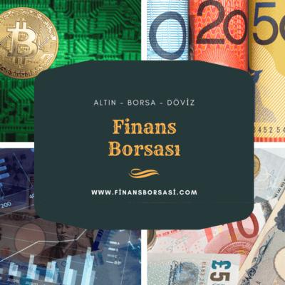 FinansBorsasi