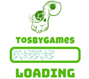 Tosby Games