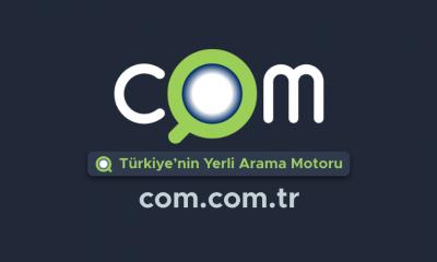 com.com.tr