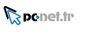 pc.net.tr-logo