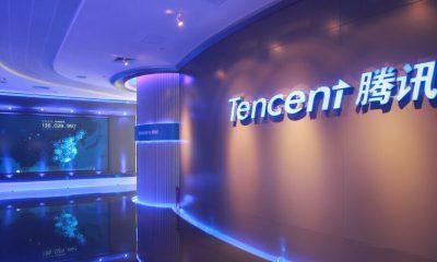 tencent-qq
